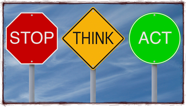 stop_think_act
